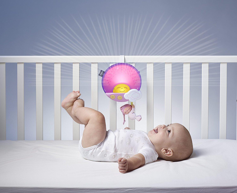 Cameretta Chicco : Chicco gioco pannello tramonto proiettore lettino sanitaria 2m